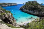 Vara in Mallorca